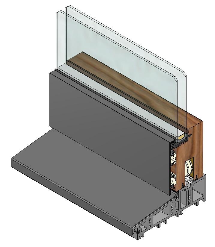 stelzer alutechnik gmbh gammertingen pfosten riegel systeme holz metall fenstersysteme aluminium. Black Bedroom Furniture Sets. Home Design Ideas