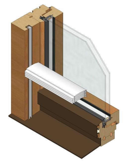 Stelzer alutechnik gmbh gammertingen pfosten riegel systeme holz metall fenstersysteme aluminium - U wert holzfenster ...